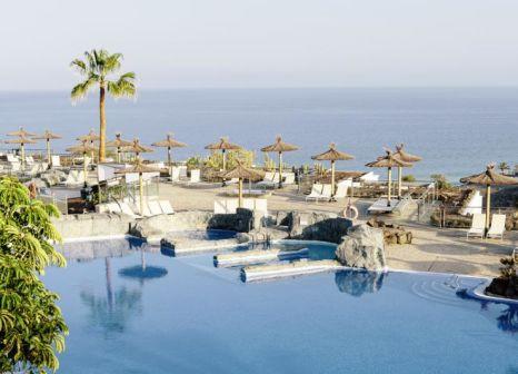 Hotel AluaVillage Fuerteventura günstig bei weg.de buchen - Bild von FTI Touristik