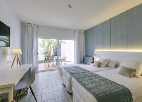 Hotelzimmer im AluaVillage Fuerteventura günstig bei weg.de
