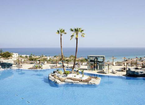 Hotel AluaVillage Fuerteventura 771 Bewertungen - Bild von FTI Touristik