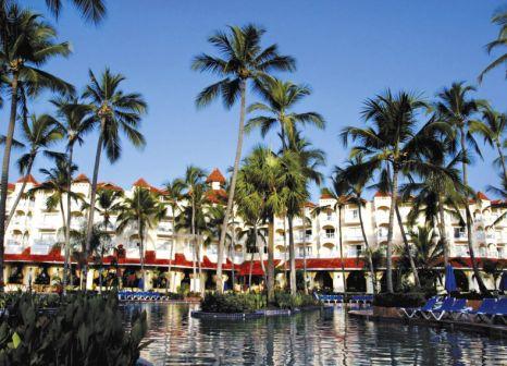Hotel Occidental Caribe günstig bei weg.de buchen - Bild von FTI Touristik