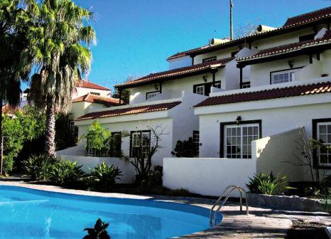 Hotel Apartments & Bungalows Finca Colón 28 Bewertungen - Bild von FTI Touristik