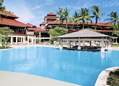 Hotel Holiday Inn Resort Baruna Bali in Bali - Bild von FTI Touristik