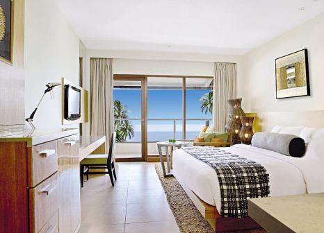 Hotel Holiday Inn Resort Baruna Bali 21 Bewertungen - Bild von FTI Touristik