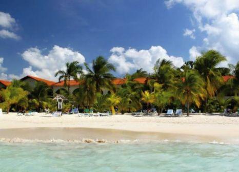 Hotel Charela Inn in Jamaika - Bild von FTI Touristik
