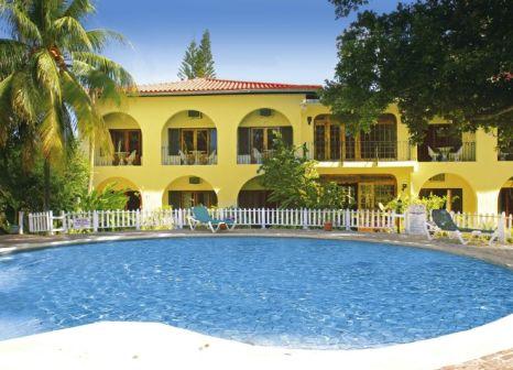 Hotel Charela Inn günstig bei weg.de buchen - Bild von FTI Touristik