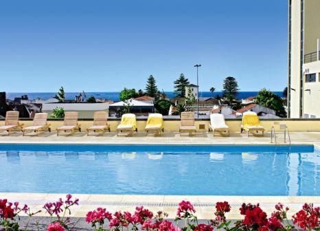 São Miguel Park Hotel in Azoren - Bild von FTI Touristik