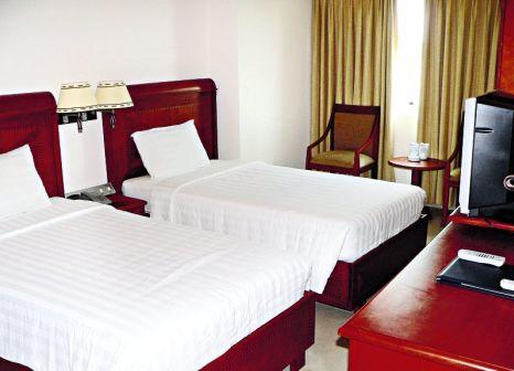 Elios Hotel in Vietnam - Bild von FTI Touristik