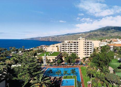 Hotel BlueSea Puerto Resort günstig bei weg.de buchen - Bild von FTI Touristik