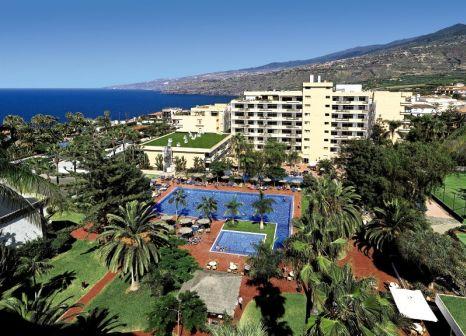Hotel BlueSea Puerto Resort 438 Bewertungen - Bild von FTI Touristik