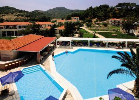 Alma Luxury Resort Hotel 30 Bewertungen - Bild von FTI Touristik