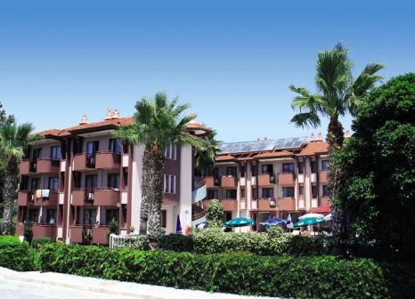 Hotel Mendos 115 Bewertungen - Bild von FTI Touristik