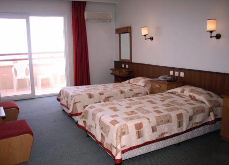Doris Aytur Hotel 1010 Bewertungen - Bild von FTI Touristik