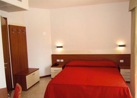 Aparthotel Sheila in Adria - Bild von FTI Touristik