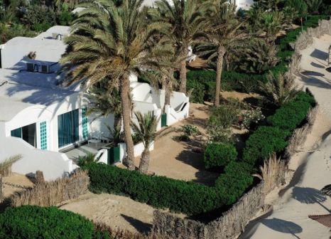 Hotel Hôtel Sangho Club Zarzis günstig bei weg.de buchen - Bild von FTI Touristik