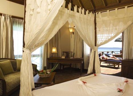 Hotelzimmer mit Fitness im Sun Aqua Vilu Reef
