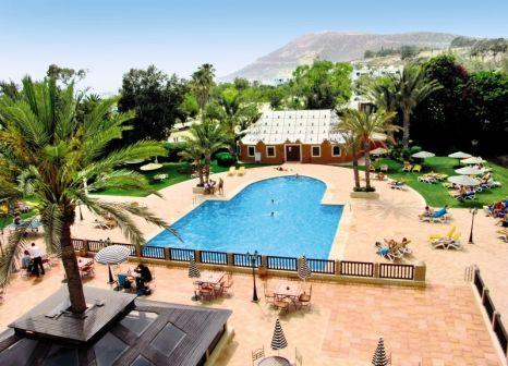 Hotel Oasis 34 Bewertungen - Bild von FTI Touristik