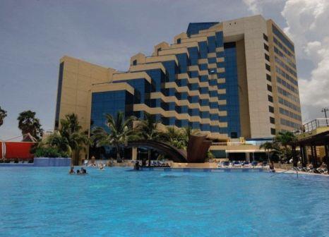 Hotel H10 Habana Panorama günstig bei weg.de buchen - Bild von FTI Touristik