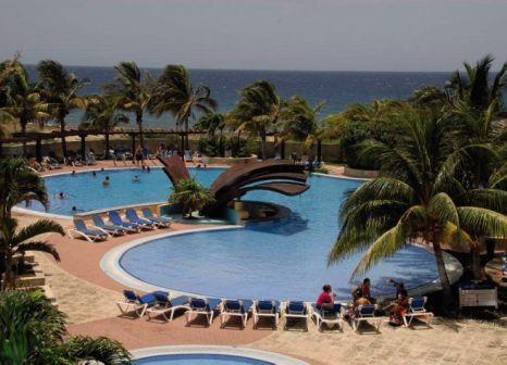 Hotel H10 Habana Panorama in Atlantische Küste/Norden - Bild von FTI Touristik