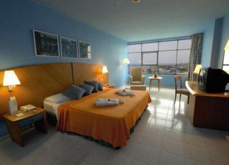 Hotel H10 Habana Panorama 15 Bewertungen - Bild von FTI Touristik