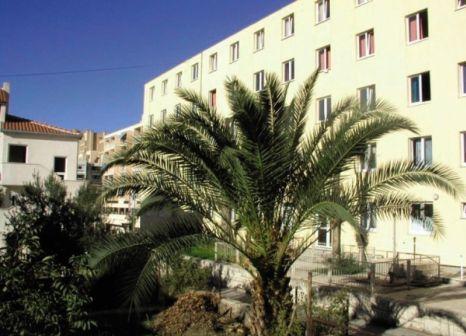Dujam Hotel günstig bei weg.de buchen - Bild von FTI Touristik