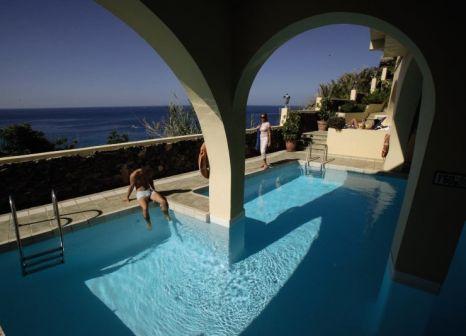 Hotel Atalaya De Jandia günstig bei weg.de buchen - Bild von FTI Touristik