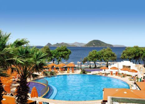 Hotel Yelken Mandalinci SPA & Wellness 44 Bewertungen - Bild von FTI Touristik
