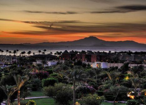 Hotel Aurora Oriental Resort günstig bei weg.de buchen - Bild von FTI Touristik