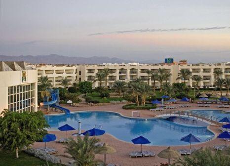 Hotel Aurora Oriental Resort 125 Bewertungen - Bild von FTI Touristik