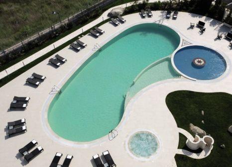 DoubleTree by Hilton Hotel Olbia - Sardinia 91 Bewertungen - Bild von FTI Touristik