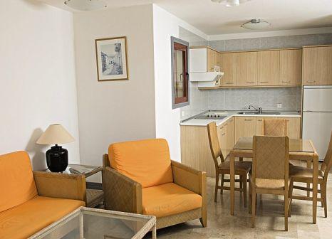 Hotelzimmer im Atalaya De Jandia günstig bei weg.de