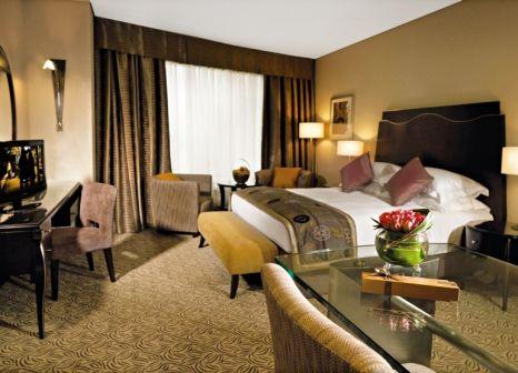 Hotelzimmer im Rose Rayhaan by Rotana günstig bei weg.de