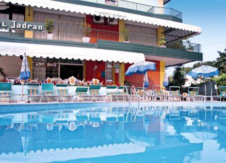 Hotel Jadran in Adria - Bild von FTI Touristik