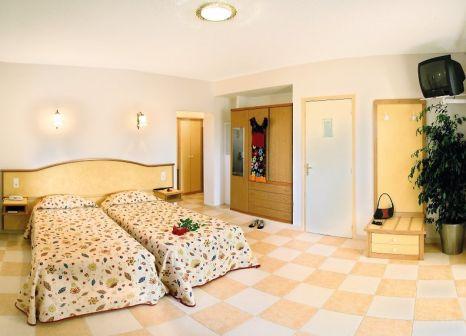 San Pellegrino Hotel Pavillionnaire 12 Bewertungen - Bild von FTI Touristik