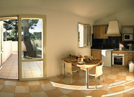 San Pellegrino Hotel Pavillionnaire in Korsika - Bild von FTI Touristik