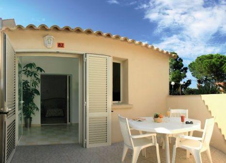San Pellegrino Hotel Pavillionnaire günstig bei weg.de buchen - Bild von FTI Touristik