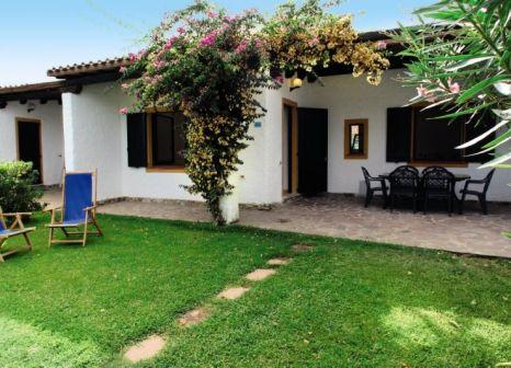 Hotel & Residence Cormoran in Sardinien - Bild von FTI Touristik