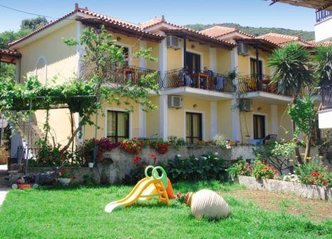 Hotel Studios Timotheos Limni Keriou günstig bei weg.de buchen - Bild von FTI Touristik