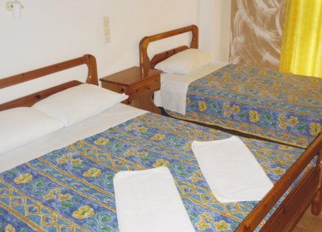 Hotel Studios Timotheos Limni Keriou 149 Bewertungen - Bild von FTI Touristik