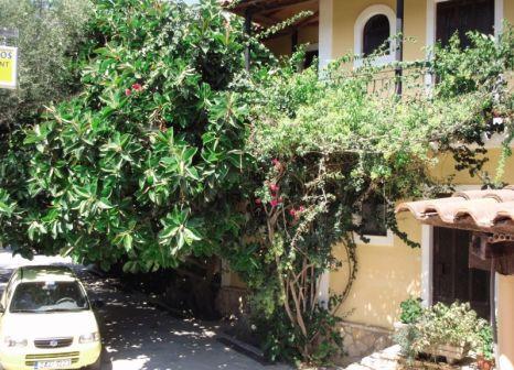 Hotel Studios Timotheos Limni Keriou in Zakynthos - Bild von FTI Touristik