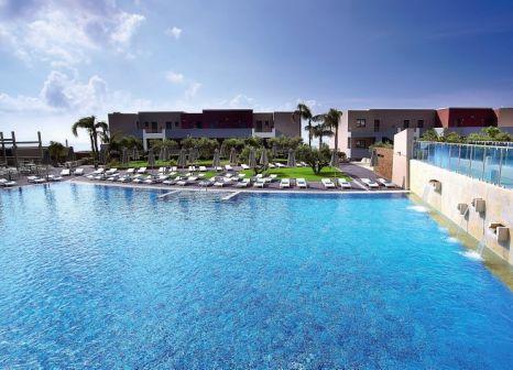 Hotel Michelangelo Resort & Spa 494 Bewertungen - Bild von FTI Touristik