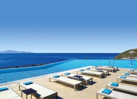 Hotel Michelangelo Resort & Spa in Kos - Bild von FTI Touristik