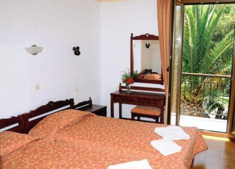 Hotelzimmer im Molyvos I Hotel günstig bei weg.de