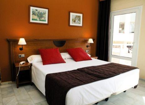 Hotelzimmer im Itaca Fuengirola günstig bei weg.de