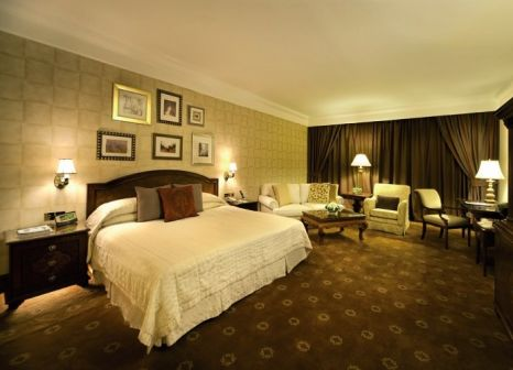 Jood Palace Hotel Dubai 8 Bewertungen - Bild von FTI Touristik