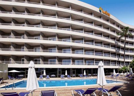 Hotel Be Live Experience Costa Palma günstig bei weg.de buchen - Bild von FTI Touristik