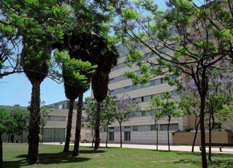 Hotel Front Marítim in Barcelona & Umgebung - Bild von FTI Touristik