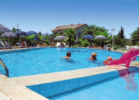 Hotel Grand Vizon günstig bei weg.de buchen - Bild von FTI Touristik