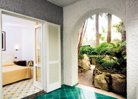 Hotel Parco Maria Terme 32 Bewertungen - Bild von FTI Touristik