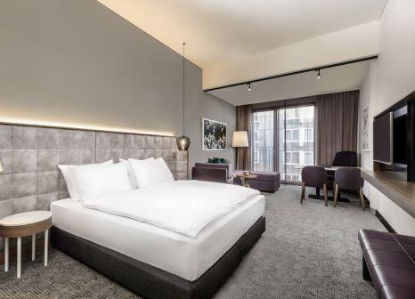 Adina Apartment Hotels Nuremberg 8 Bewertungen - Bild von DERTOUR