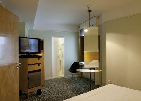 Hotel Boutique 009 Köln City 50 Bewertungen - Bild von DERTOUR